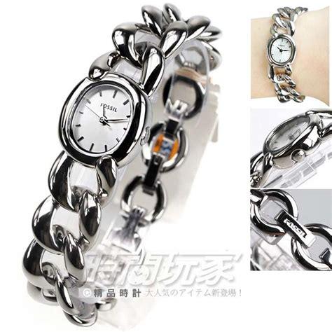 Jam Tangan Wanita Original Aigner A24136 Chain jam tangan original fossil es3458 fashion model terbaru