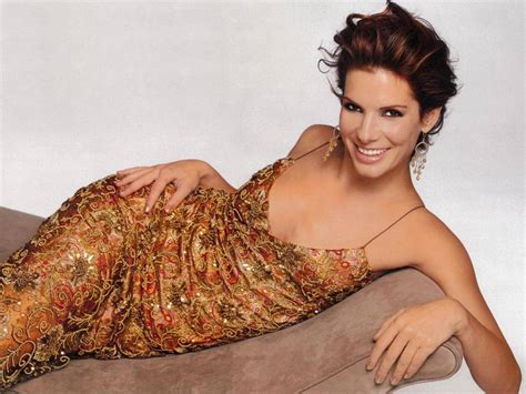 Inspirational Quotes Decor For The Home sandra bullock hot pictures and photo gallery magment quotes