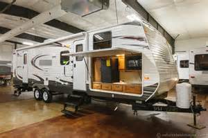 new 2014 30fbss bunkhouse travel trailer cer with bunks