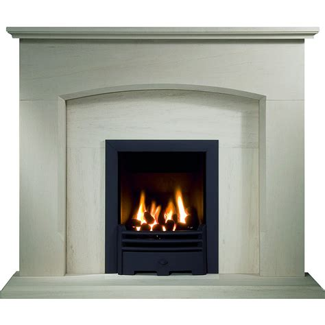 Fireplace Suites Uk by Dacre Fireplace Suite