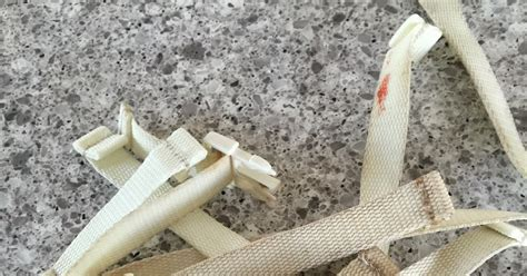 How To Clean High Chair Straps by Our South House Cleaning High Chair Straps
