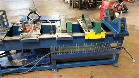 used hydraulic cylinder repair bench for sale used hydraulic cylinder repair bench for sale 28 images used hydraulic cylinder