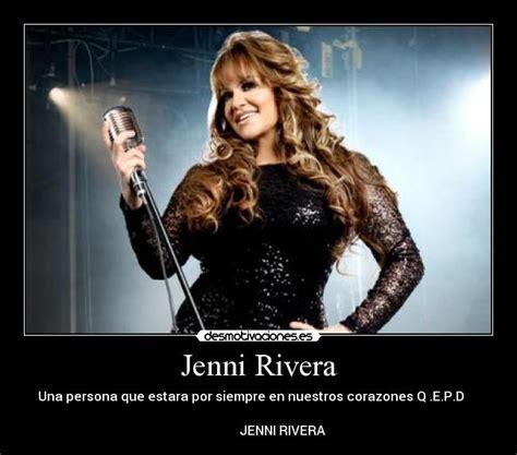 imágenes de la jenni rivera con frases imagenes con frases de jenni rivera jenni rivera