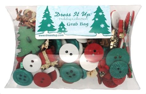 grab bag ideas christmas easy snowflake crafts for to make this just bright ideas