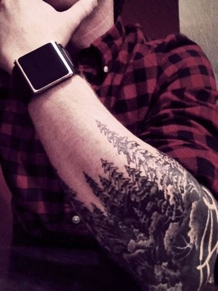 manly tattoos top 50 best ideas and designs for next luxury