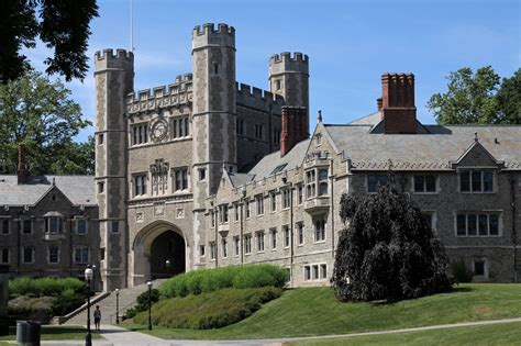 Princeton Mba Tuition Fees by Princeton 25595689 1280x853 The College Funding Coach