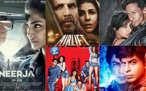 box office 2016 bollywood wiki bollywood box office verdict 2016