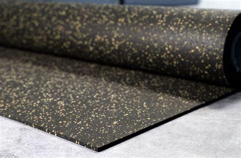 Rubber Mat For Floor by Floor Rubber Flooring Rolls Newhairstylesformen2014