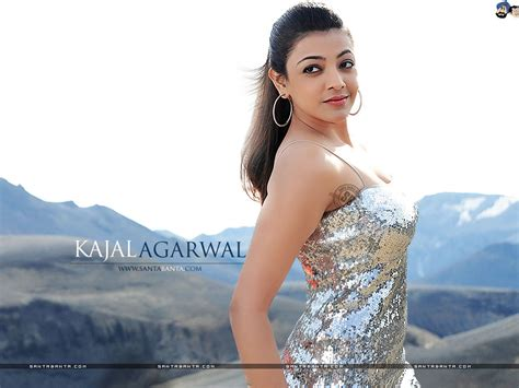 love kajal themes kajal agarwal wallpaper
