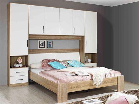 chambre a coucher avec pont de lit pont de lit prix moins cher et mod 232 les sur le guide d achat kibodio