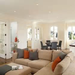 apartment color schemes best 25 couches ideas on decor