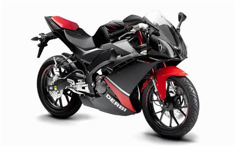 Suzuki Sport Motorcycle Sports Motorcycle Suzuki High Definition Hd Wallpapers