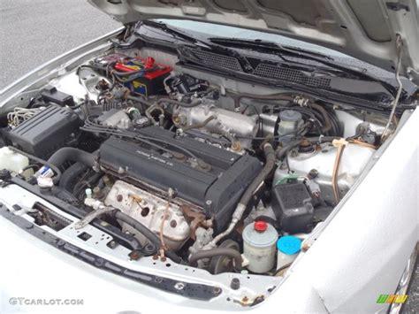 acura integra engine 2000 acura integra ls coupe 1 8 liter dohc 16v vtec 4