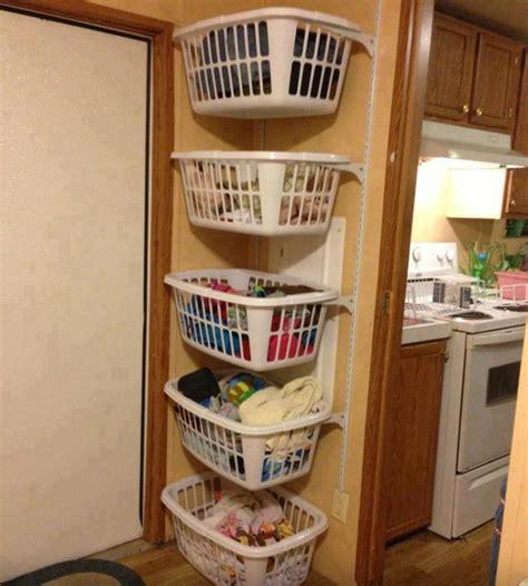 laundry organizer laundry basket organizer organizing