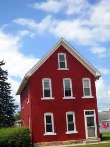 davaus net couleur peinture facade avec des id 233 es