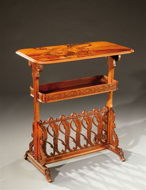 Wormwood Furniture by 17 Best Images About Furniture On Antiques