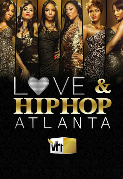 love and hip hop atlanta season 4 rumors spoilers watch love and hip hop atlanta season 4 episode 5 rumor
