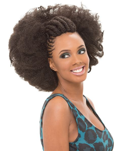 afro twist braid premium synthetic hairstyles for women over 50 janet collection noir premium synthetic hair afro twist
