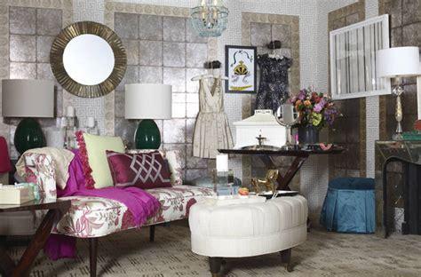 Carrie Bradshaw Closet by Carrie Bradshaw Closet And The City Closet