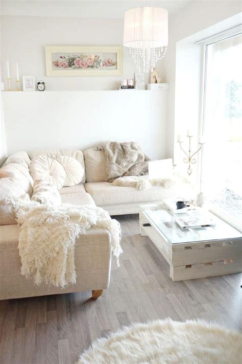 coffee and cream bedroom ideas pomysły na aranżacje salonu sofy fashionable blog