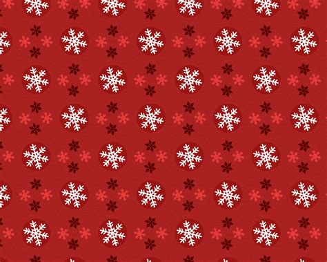 Free Xmas Background Pattern | free christmas backgrounds wallpapers photoshop patterns
