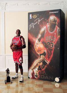 michael jordan businessman biography 1000 images about michael jordan chicago bulls 33 on