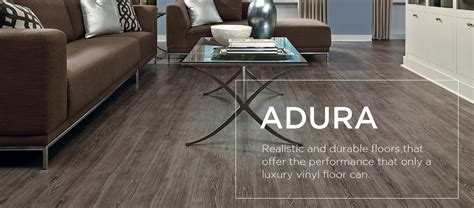 Best Luxury Vinyl Plank Flooring Luxury Vinyl Tile Luxury Vinyl Plank Flooring Adura