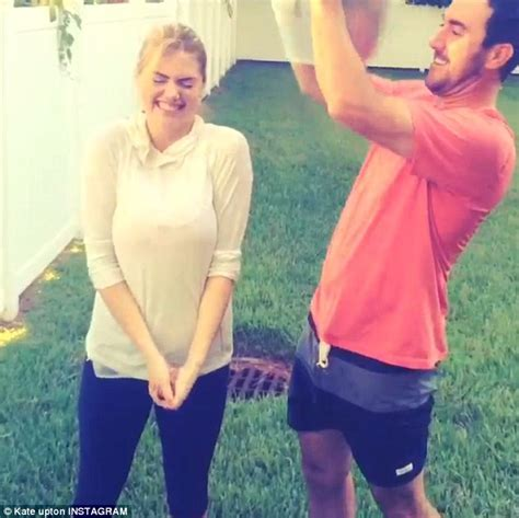 kate upton stare challenge wait for it kate upton closed as boyfriend