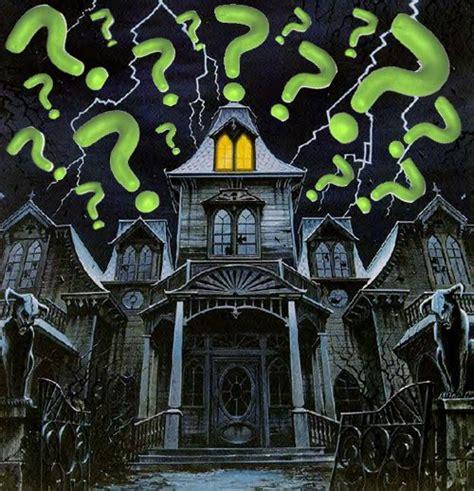 wicked ways haunted house ways haunted house 28 images 20 ways to enjoy ways haunted house tickets in tn