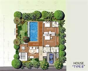 4 Bedroom Apartment For Rent krabi pool villa for sale 2 bedroom pool villa ao aang