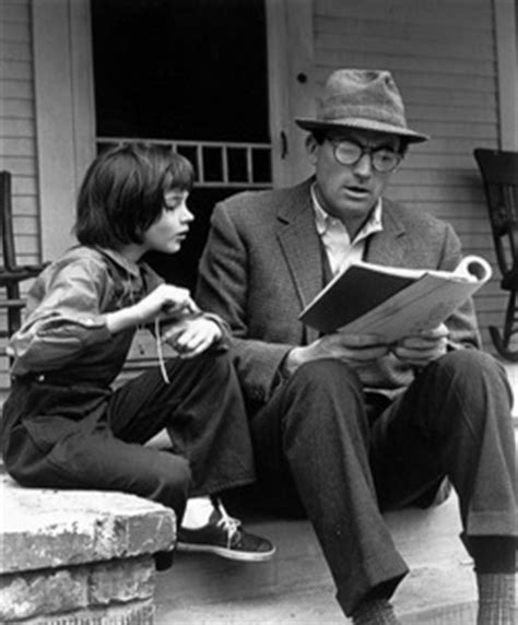 theme of suffering in to kill a mockingbird plot overview a student guide to kill a mockingbird
