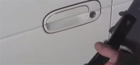 program garage door opener without remote program mercedes garage door opener without remote wageuzi
