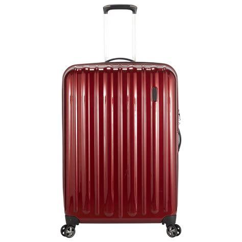 lewis cabin luggage samsonite cosmolite 3 0 spinner 4 wheel 55cm cabin