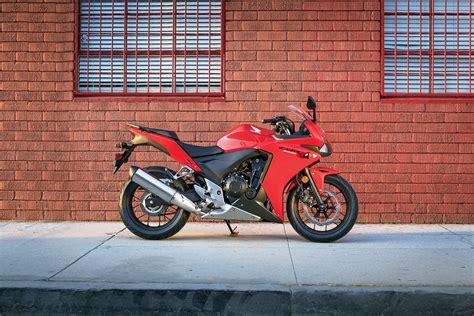 cbr bike new model 2014 2014 honda cbr500ra abs review