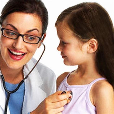 Naavagreen Navagreen Dokter Krim Dokter W hidup itu indah dan sederhana dokter di mata pasien