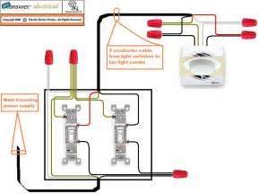 gfci light switch outlet bo wiring diagram wiring diagram website
