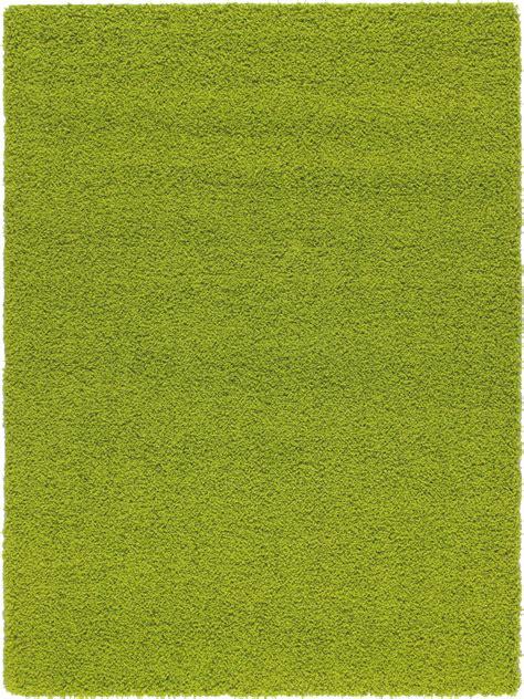 teppiche 200x250 hochflor teppich 200x250 preisvergleich die besten