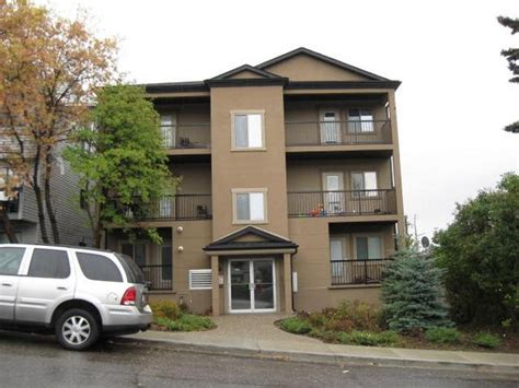 2 bedroom apartments for rent in calgary calgary apartment for rent mission inner city sw