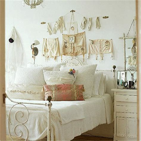 french country bedroom decorating ideas french country bedroom design ideas room design ideas