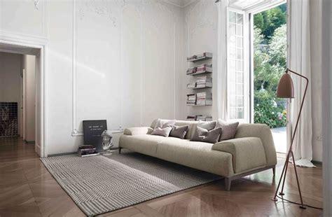 casa tessuto restyling della casa con i tessuti arredamento casa