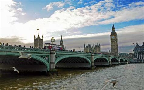 river thames quiz olde london town quiz 10 questions