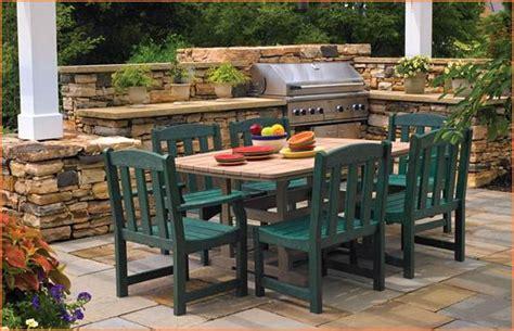 fortunoff backyard boca raton metal outdoor furniture elements aluminium garden