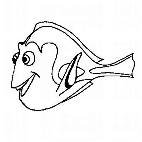 finding nemo coloring pages finding nemo coloring pages