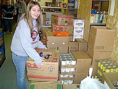 Pantry Marysville Ohio by United Way Of Union County Ohio Inc Marysville J T Series