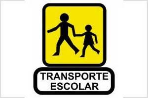macri va dar una ayuda escolar para las asignaciones ahora la diputaci 243 n de albacete va a ofrecer ayudas para el