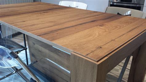 tavoli consolle allungabili prezzi consolle allungabile a4 in legno tavoli a prezzi scontati