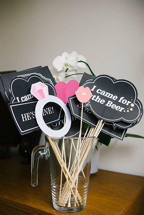 best 25 wedding photo booths ideas on photo booths diy wedding photo booth and diy