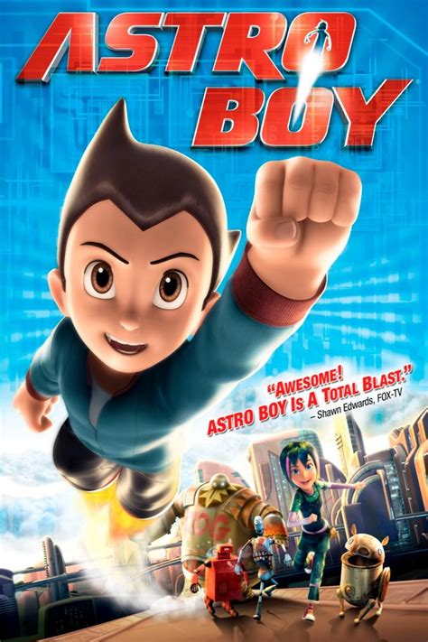 up film rotten tomatoes astro boy astroboy 2009 rotten tomatoes