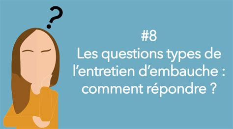 Question Cabinet De Recrutement by Entretien Cabinet De Recrutement Questions