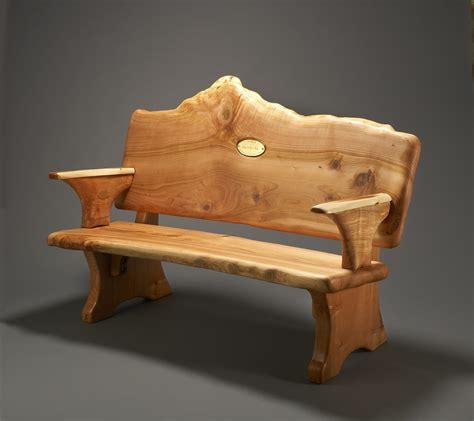 17 best ideas about log furniture on pinterest log best 25 log furniture ideas on pinterest projects logs